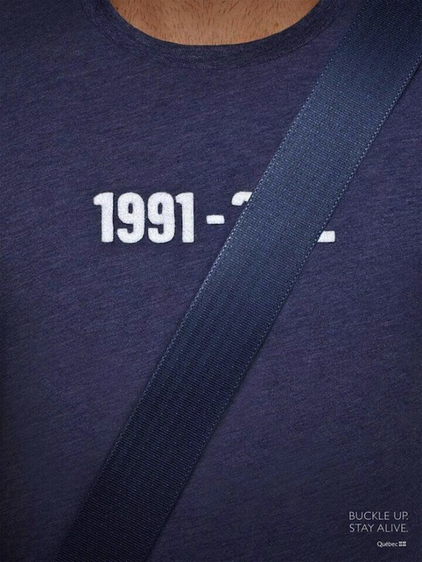 buckle-up-stay-alive