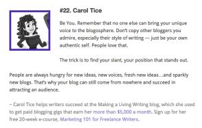 www.makealivingwriting.com/freebies