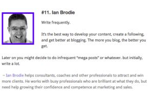 www.ianbrodie.com